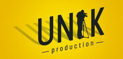 Unik Production – L!VE